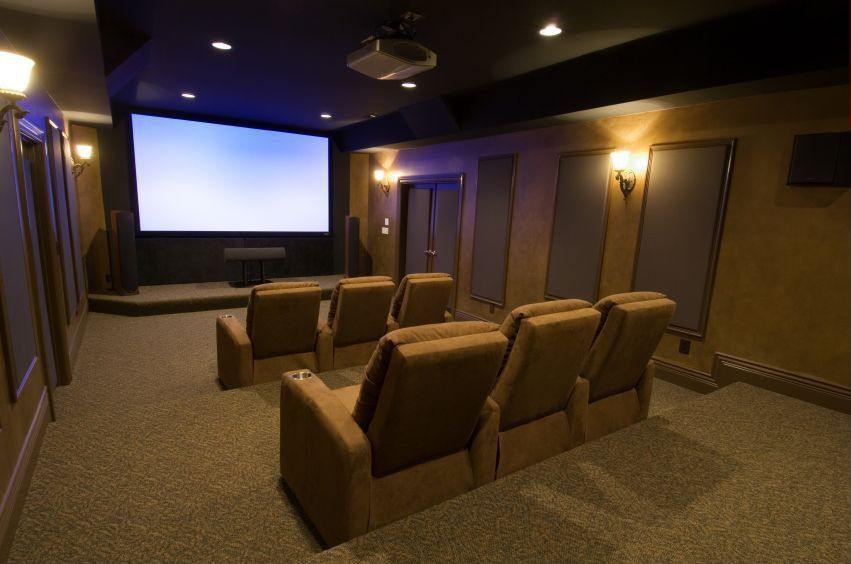 traditional-home-theater-with-french-doors-i_g-is-1790dc34px17h-v9uo1